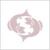 座 の 運勢 明日 うお 魚座(うおざ)明日の運勢|当たる無料占い「占いの泉」で魚座の明日の運勢を占う
